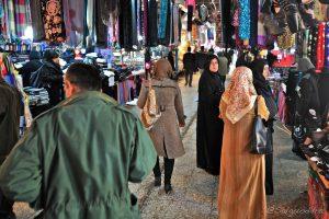 Bazaar 2012 14 528
